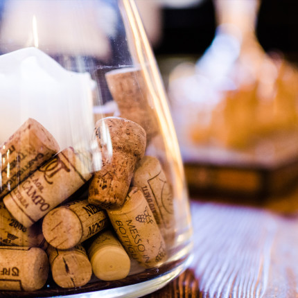 bottiglia-con-turaccioli
