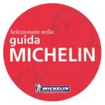 guida-michelin