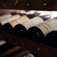 Vino spumante - Cantina abcdefgh